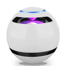 Mini, wirelessstereospeaker, Outdoor, Wireless Speakers
