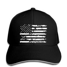Fashion, snapback cap, jesus, Cap