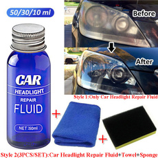 carheadlightcleaner, automotivecare, carheadlight, carlenscleanerkit