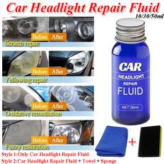 carheadlightcleaner, automotivecare, Crystal, carheadlight