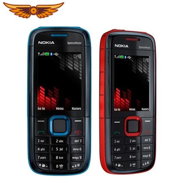 cellphone, Mobile Phones, Mobile, callphone