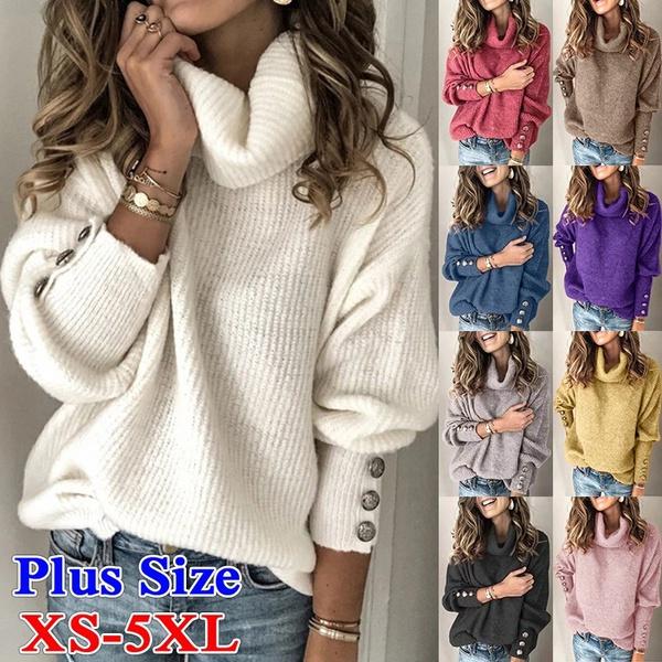 hooded sweater, Coat, Winter, sweater coat