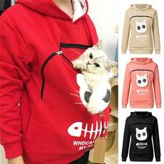 Fashion, Winter, Pets, Dogs