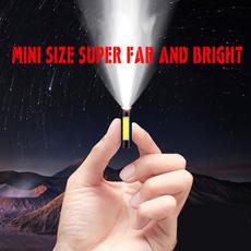 Flashlight, campinglight, Night Light, portable