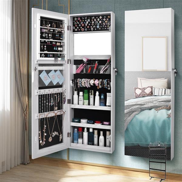 Makeup Mirrors, decoration, cabinetmirror, jewelrycase