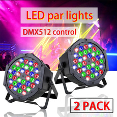 dmx512controller, Lamp, lights, Remote Controls