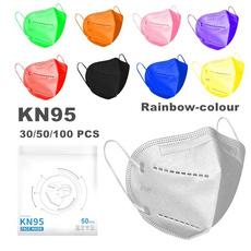 dustproofmask, mouthmask, Masks, kn95mask