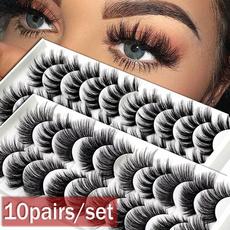 naturallashe, Eyelashes, Beauty, Tool