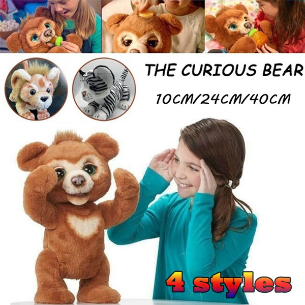 gettogether, Toy, Gifts, cute