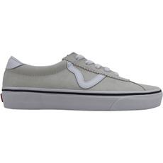 Мода, Vans, Обувь, white