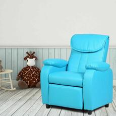 sofasarmchair, kidschair, Home & Living, Sofas