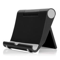 ipad, foldingstand, Tablets, lazyphoneholder