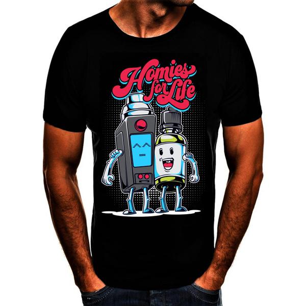 T Shirts, Fashion, print t-shirt, liquid