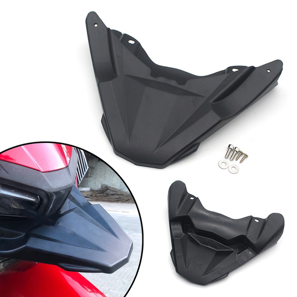 motorcycleaccessorie, accesoriosparamoto, forhondaadv15020192020, Fender