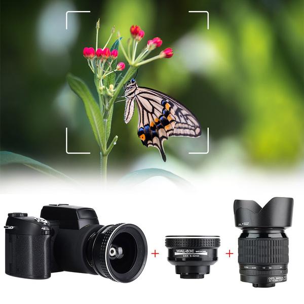 videocamera, Photography, Lens, dvcamcorder