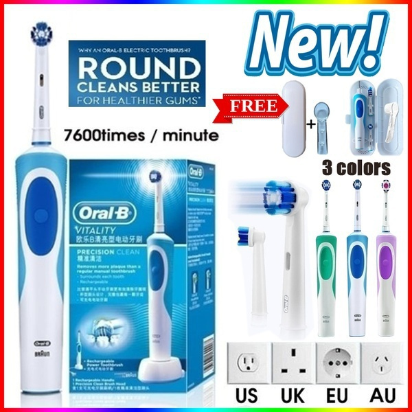 sonicelectrictoothbrush, Electric, electrictoothbrush, teethwhite