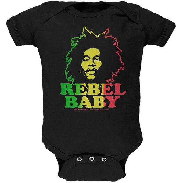 kids clothes, babytshirt, babybodysuit, newborn