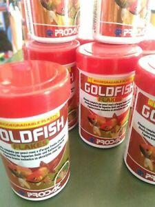 fish, storeupload