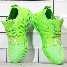 Outdoor, Sports & Outdoors, Light Weight, Sports Shoes