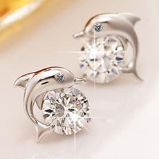 Sterling, 925sterlingsilverjewelry, eye, cubiczirconiajewelry
