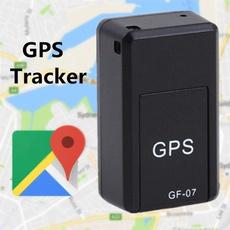 Mini, Spy, Gps, smarttracker
