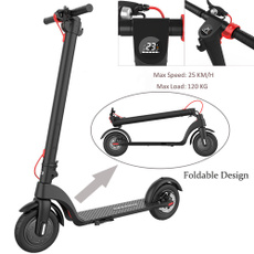 electricbike, portablefolding, Electric, elektroroller
