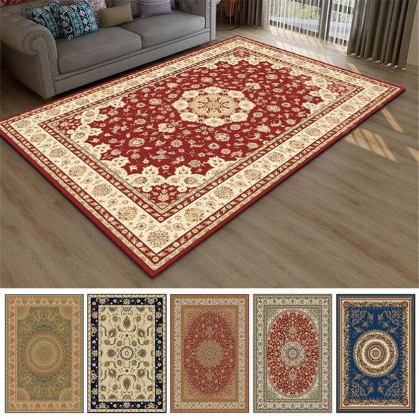 kidsrug, Traditional, Rugs & Carpets, bedroomcarpet