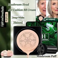 facemakeup, Ivory, makeup primer, Beauty