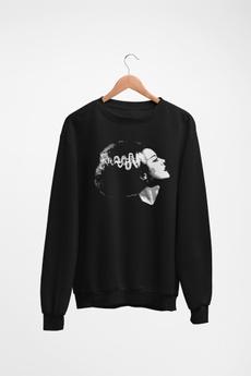 Fashion, Classics, Movie, Sweaters