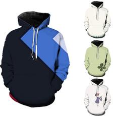 cute hoodie, Hoodies, Simple, autumnandwinterjacket