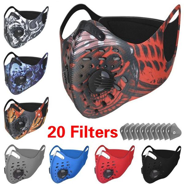 pm25mask, warmmask, protectivemask, Masks