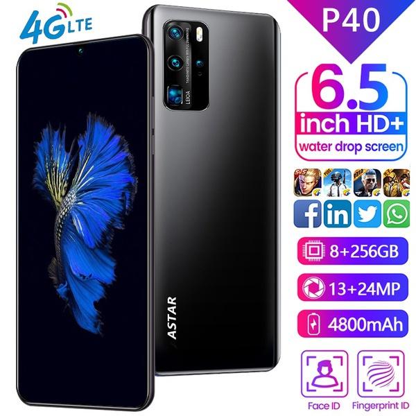 unlockedphone, Smartphones, xiomismartphone, smartphone4g