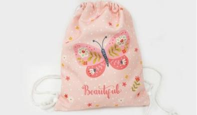 butterfly, Backpacks, storeupload