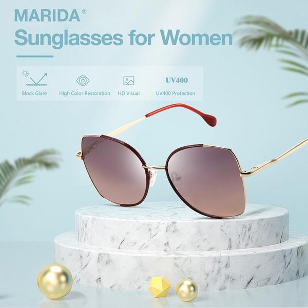 sunblock, uv400, Fashion, eye