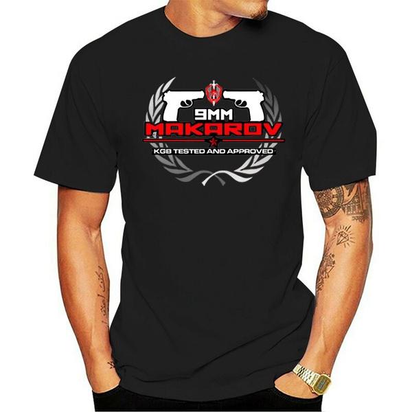 pistol, cottontee, #fashion #tshirt, noveltytshirt