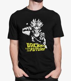 Funny, Ball, Shirt, Backs