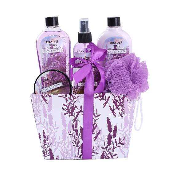Luxury, Body Lotion, lotion, Women's Fashion