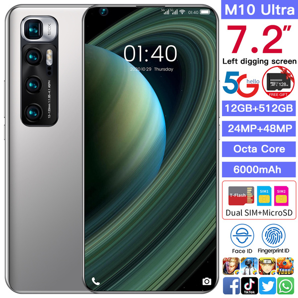 cellphone, iphone12, Smartphones, Mobile Phones
