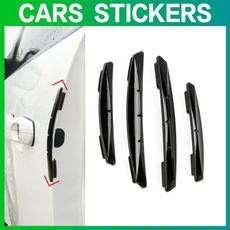 Door, carssticker, Carros, Stickers