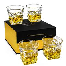 scotchglasse, Regalos, Cocktail, Crystal