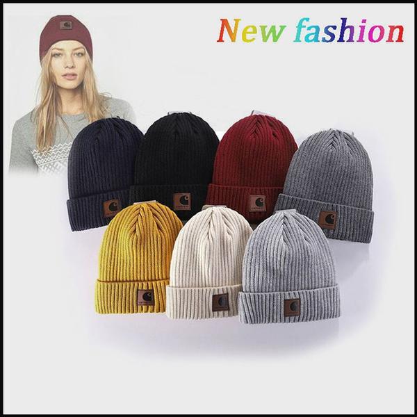 woolen, Fashion, Winter, Gel