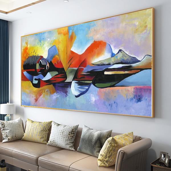 wallartcanva, art print, canvasart, art