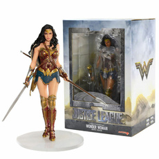 justiceleague, Justice, Dc Comics, actionfigurestoy