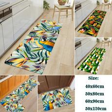 doormat, Rugs & Carpets, Home Decor, Bathroom