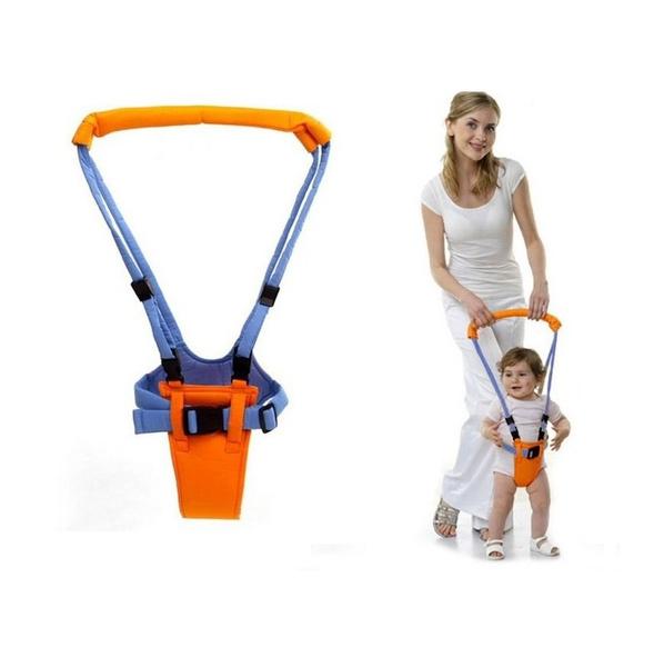 Fashion Accessory, Fashion, beltforbabay, toddlerleashassistant