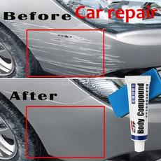 repair, scratchremoval, abrasiveremoval, Cars