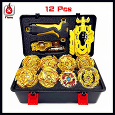 Box, Toy, childrenfunnygame, childrensday
