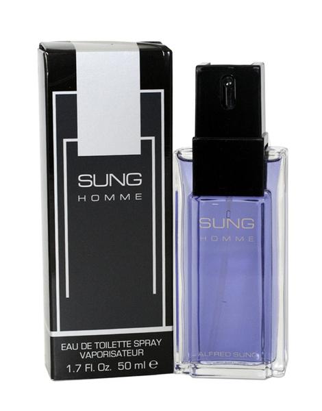 Sprays, alfredsung, perfumescologne, Men