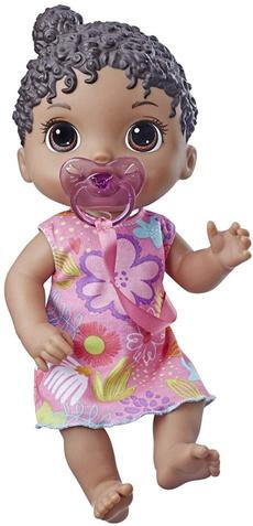 autolisted, Boy, for, doll