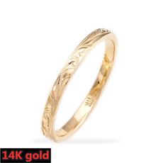 roseflowerring, Fashion, engagementweddingring, wedding ring